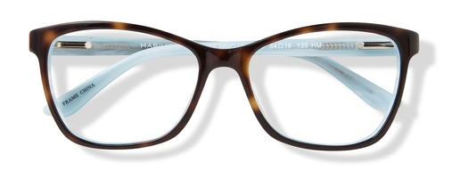 50931574d8 MMO 171. View Details. MARC BY MARC JACOBS