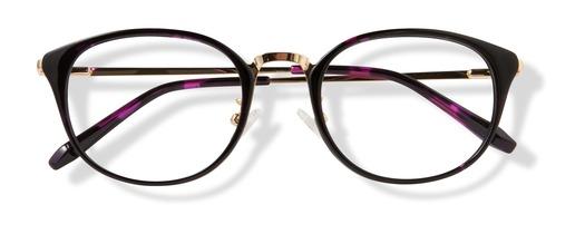 651b6d6c46 Eyemart Express Prescription Eye Glasses   Frames - Same Day Service