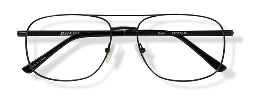15298a6c92 Eyemart Express Prescription Eye Glasses   Frames - Same Day Service