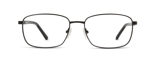 f006350fa Eyemart Express Prescription Eye Glasses   Frames - Same Day Service