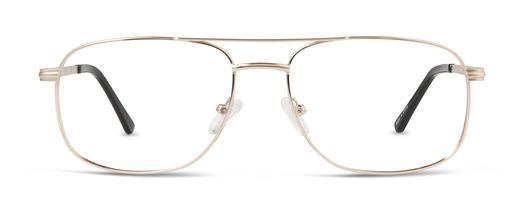 bf62b8f9e849 Eyemart Express Prescription Eye Glasses & Frames - Same Day Service