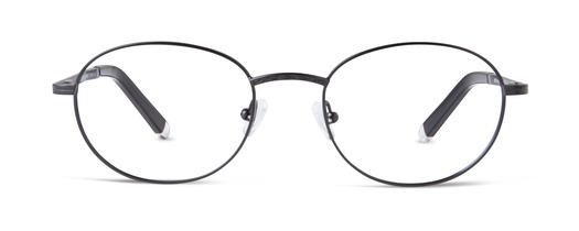 3c5ba87862e Eyemart Express Eyewear Opticians 3298 B South Mooney