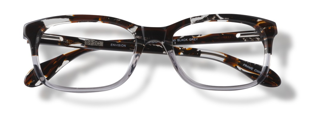 Eyemart Express - STAND UP 2 CANCER - SU2C ENVISION