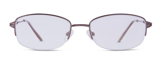 Clear Leans Glasses