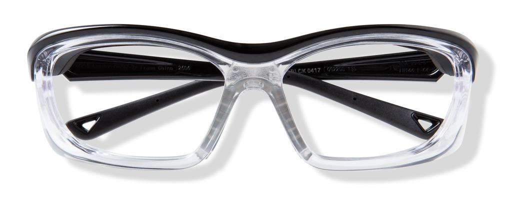 ANSI-Certified Safety Glasses