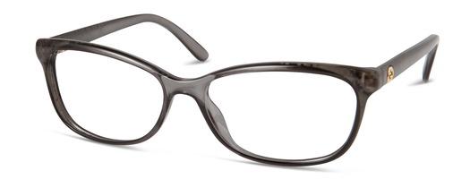 5e113106176 Eyemart Express - GUCCI - GG 3699