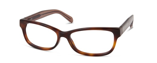 cba9397385 Eyemart Express - MARC BY MARC JACOBS - MMJ 598