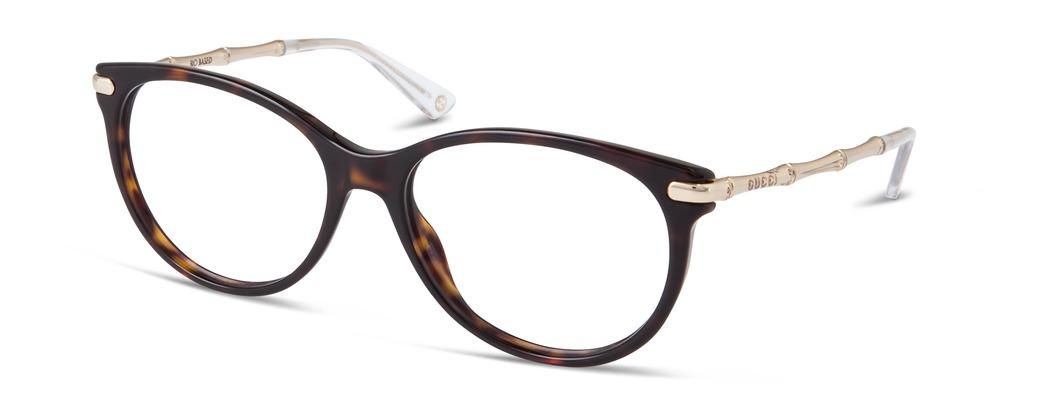 Gucci 3780. Gucci 3780 Gucci Gg 3780 Lvl Brownhavana Glasses Female ... aeff4ecf65