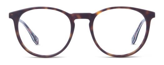 Single or Multifocal